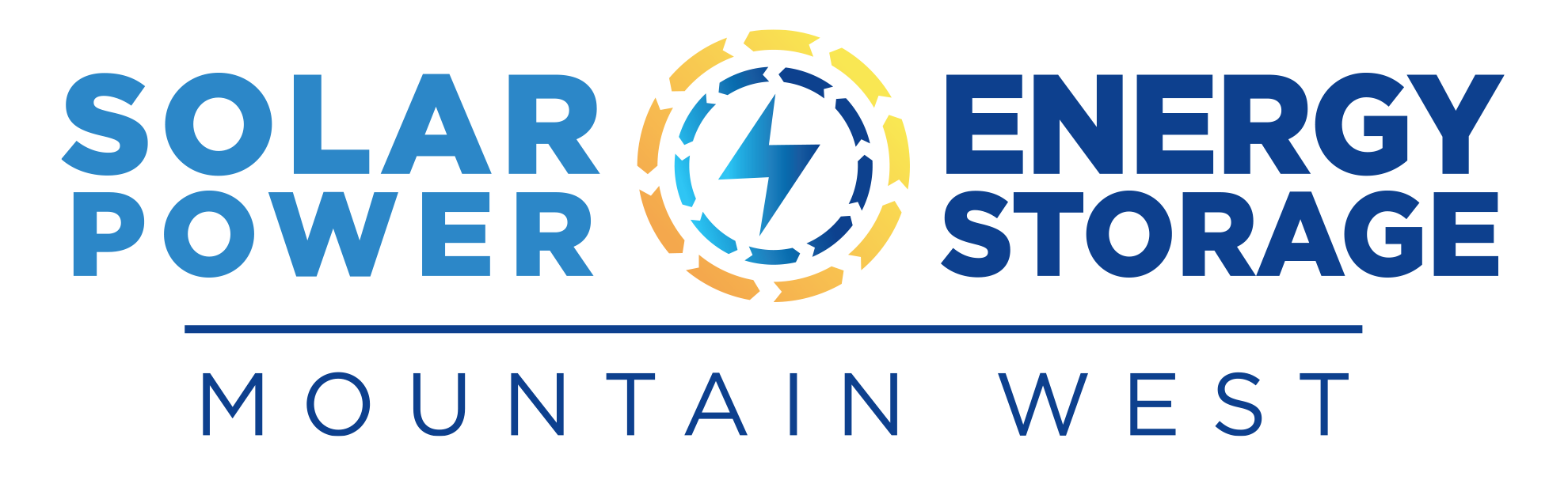 Solar Power and Energy Storage Mountain West